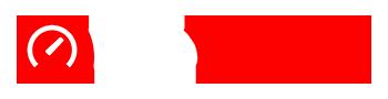 logo-web-veiculos-min